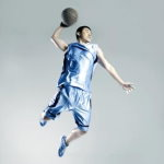 sportconfidence6